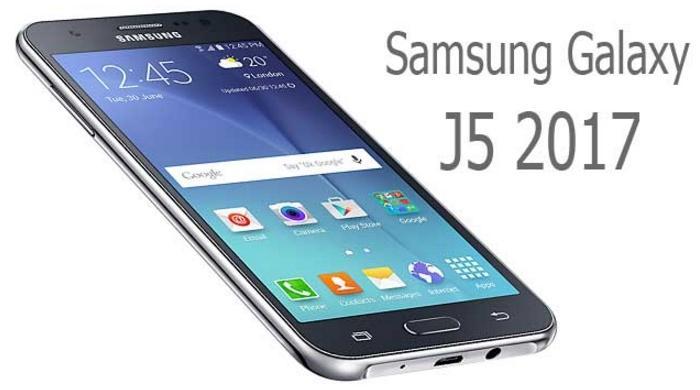 не включается samsung galaxy j5