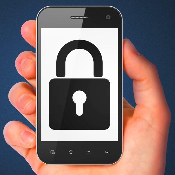 Несколько способов разблокировки телефона Lenovo