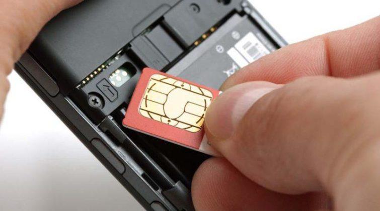 Телефон перестал находить сеть и видеть сим-карту: самые распространенные причины