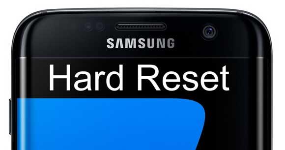 5 способов восстановления смартфона после Hard Reset