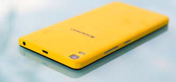 3 простых способа сбросить смартфон Lenovo до заводских настроек