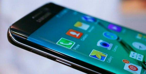 Как правильно сделать сброс настроек на смартфонах Samsung
