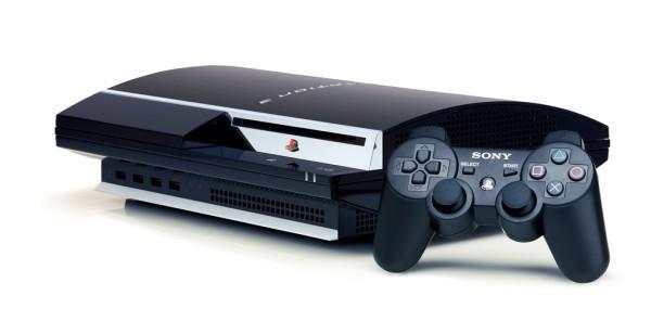 Sony_PlayStation_3_Slim_