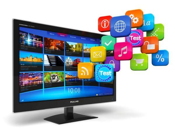 3 рабочих способа подключить TV к интернету