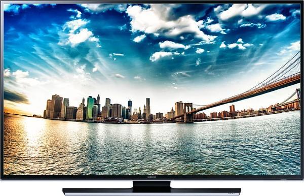 На телевизоре Samsung картинка есть, а звука нет — 7 причин