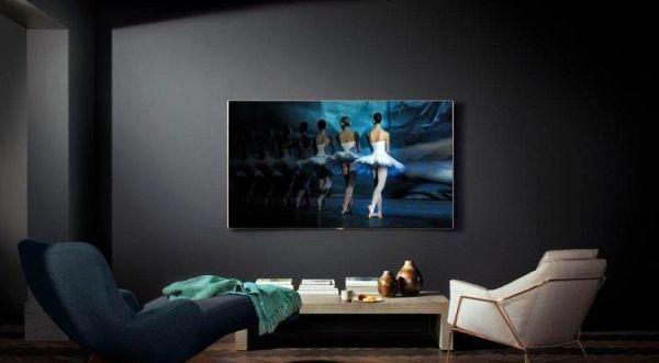 6 причин почему телевизор Samsung произвольно включается и отключается