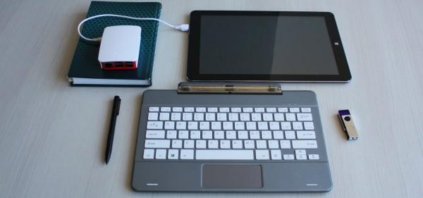 планшет chuwi