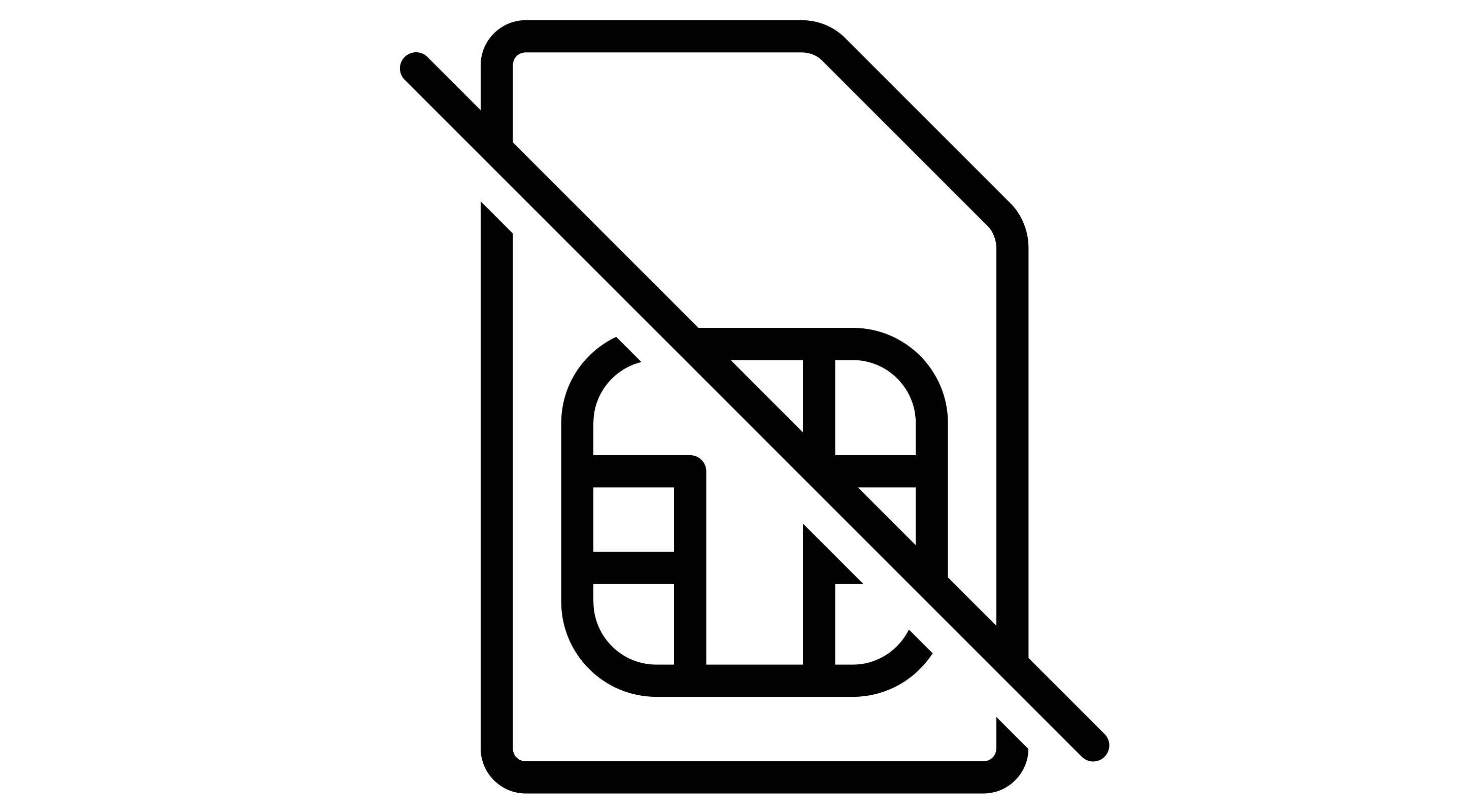 10 способов заставить планшет увидеть симкарту