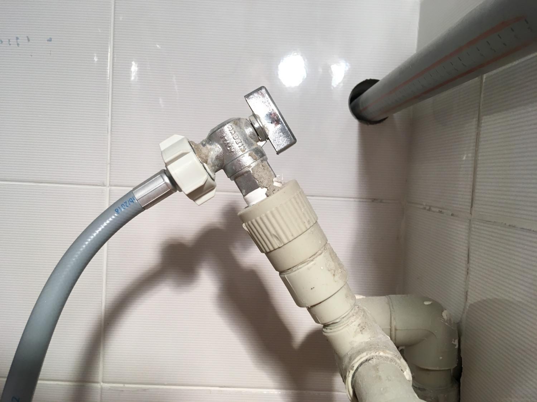 Пошаговая инструкция по подключению любой посудомоечной машины