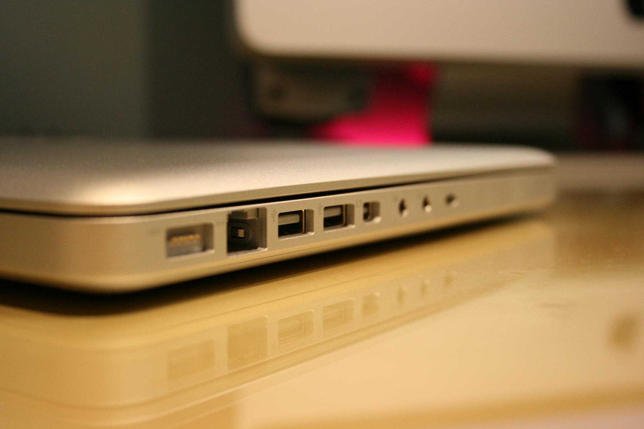 7 способов зарядить ноутбук, если рядом нет зарядки