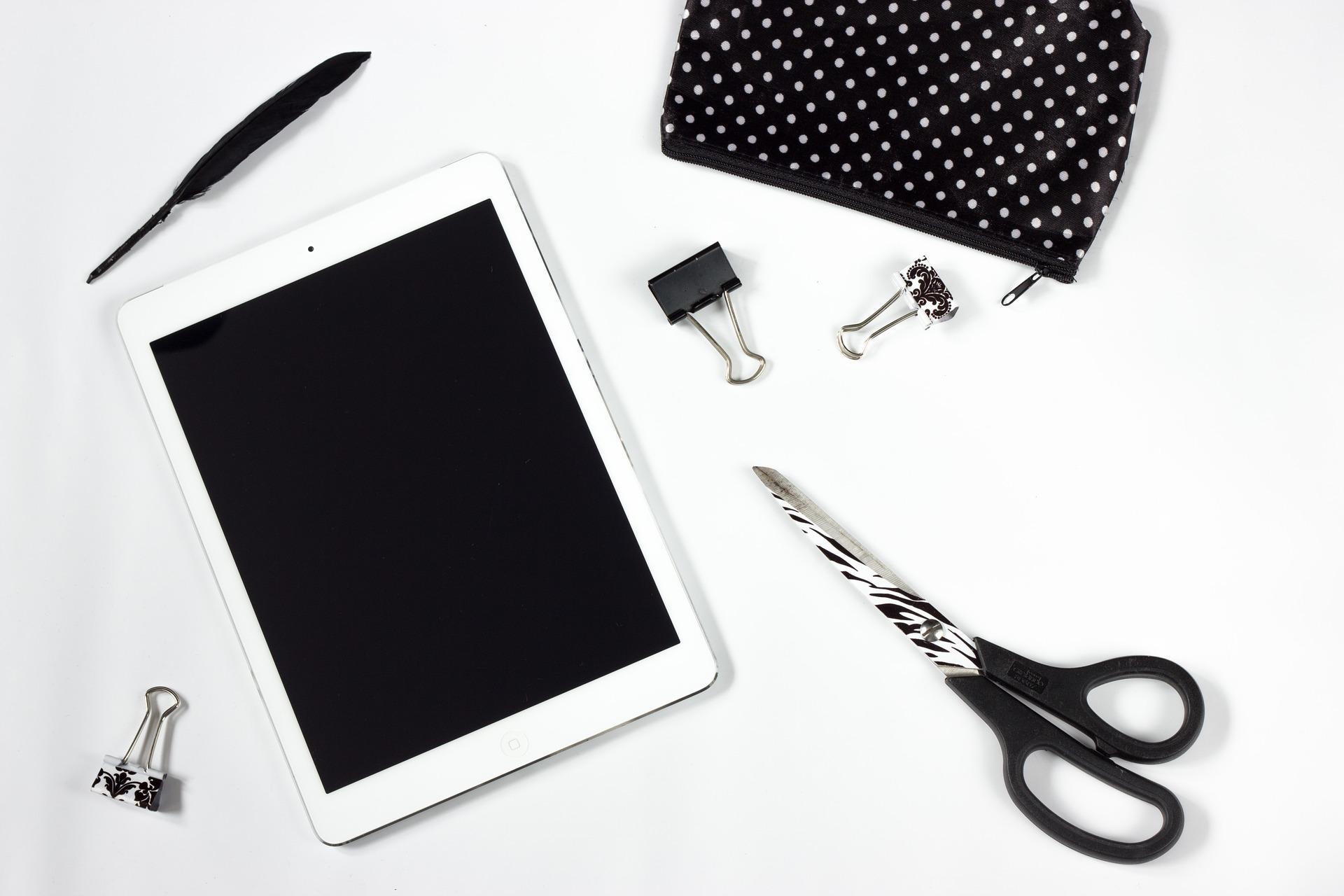 Универсальная инструкция по очистке памяти планшета: 16+ способов