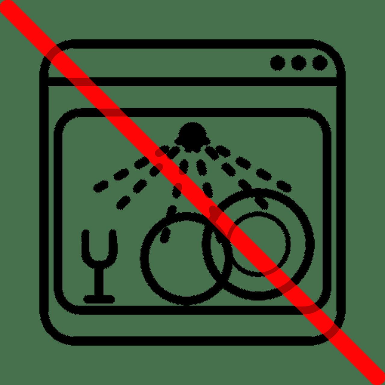 не отмывает до чиста