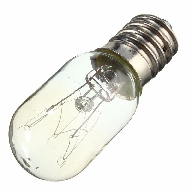 обычная лампочка с Е14