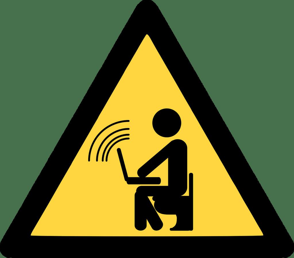 взлом пароля Wi-Fi