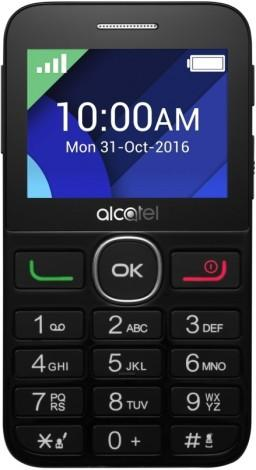 Alcatel One Touch 2008G