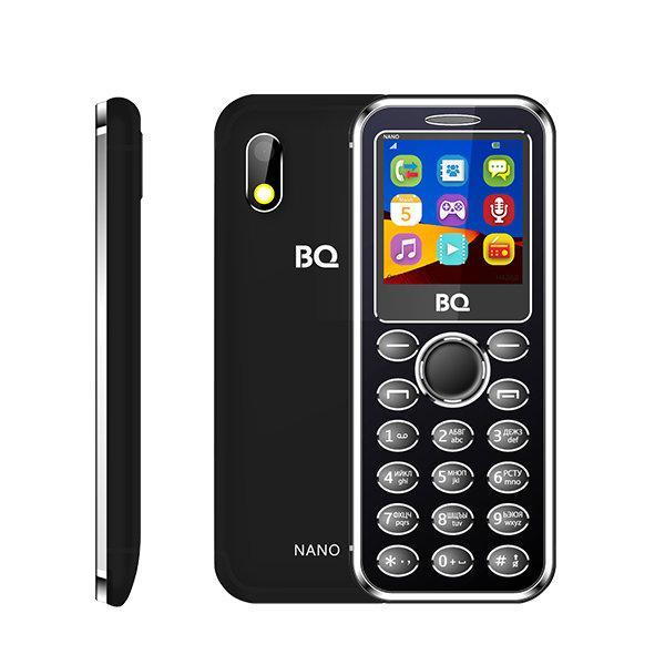 BQ 1411 Nano
