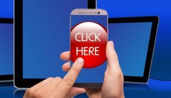 10 способов удаления рекламы с телефона на Андроид