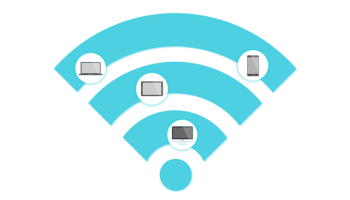5 способов поделиться интернетом с компьютера на смартфон