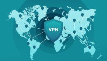 VPN безопасность превыше всего